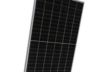 Pin năng lượng mặt trời JINKO 400W MONO
