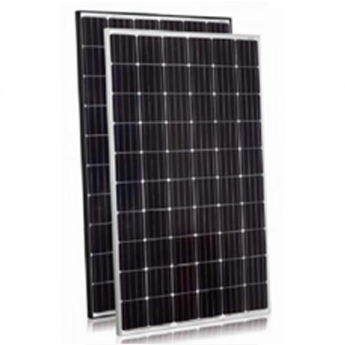 hệ thống điện năng lượng mặt trời - tấm pin