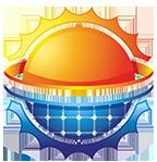 Tìm hiểu cấu tạo của tấm pin năng lượng mặt trời