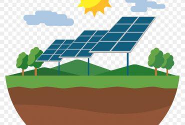 Lắp đặt pin năng lượng mặt trời tại TP. HCM