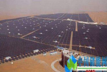 Top 3 Nhà máy điện năng lượng mặt trời lớn nhất thế giới hiện nay