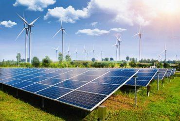 Tấm pin năng lượng mặt trời Canadian 445W – Toàn Cầu Solar